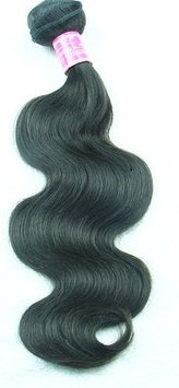 18' Brazilian Body Wave- 1 Bundle