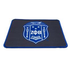Mousepad Zeta