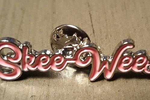 AKA Skee Wee Pin