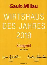 Wirtshaus des Jahres 2019.jpg