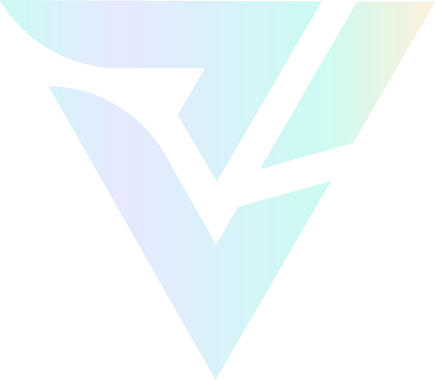 icon-gradient_edited.png