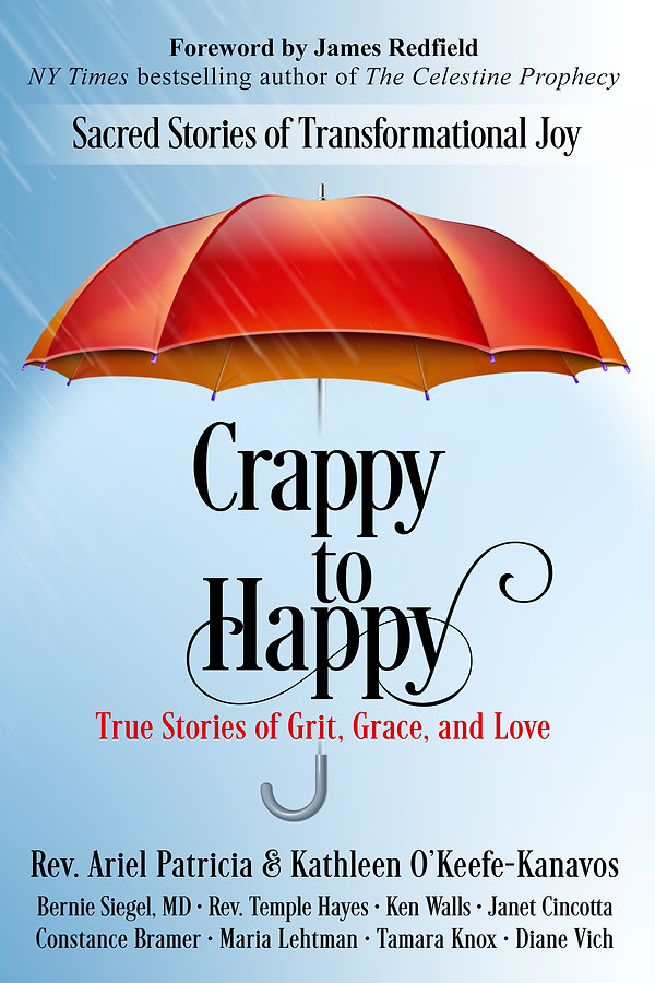 Hi-Res Crappy to Happy Front Cover (2).j