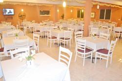 RestaurantWeb1.jpg