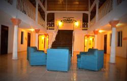 Main_StairsNightViewWeb.jpg