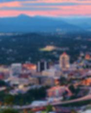 Downtown_Roanoke_Skyline_57425d0b-b199-4