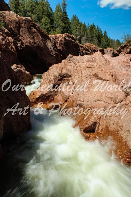 Tonto creek WM 3.jpg