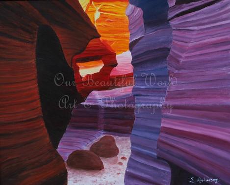 Antelope Canyon painting resized.jpg