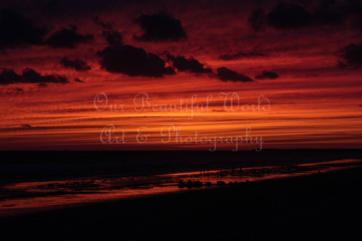 Spectacular sunset with water mark.jpg
