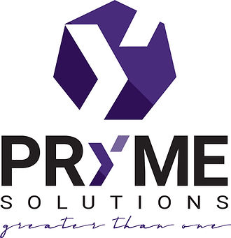 PrymeSolutions.jpg