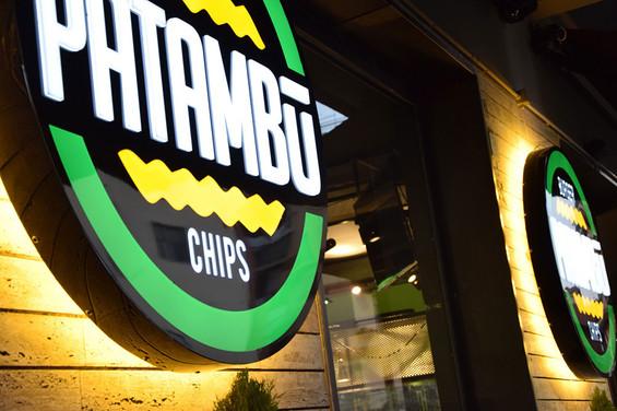 Patambu---ingresso.jpg
