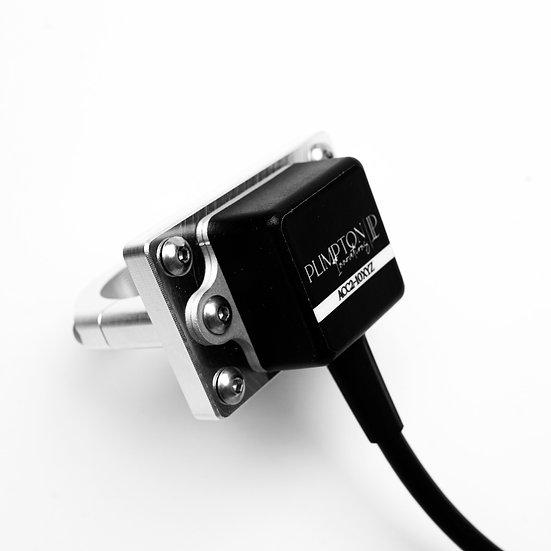 "Sensor Rollbar Mount - 1.5"""
