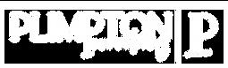 PI_NEW LOGO FOR WEB (WHITE).png