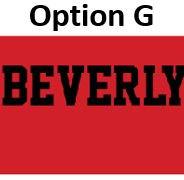 Option G new.JPG