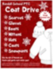 Coat Drive Image.png