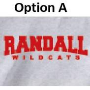 Option A new.JPG