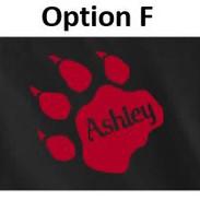 Option F new.JPG