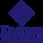 Keating-Logo_highres.png