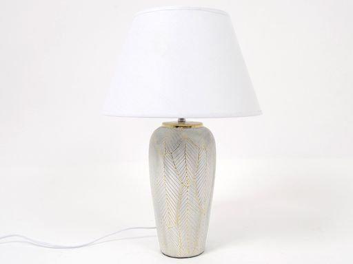 LAMPE LYNA
