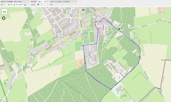Ronde van Huijbergen 2020.png