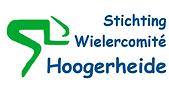 SW Hoogerheide.png