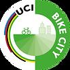 logo bc.png