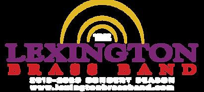 2019-2020 logo white copy.png