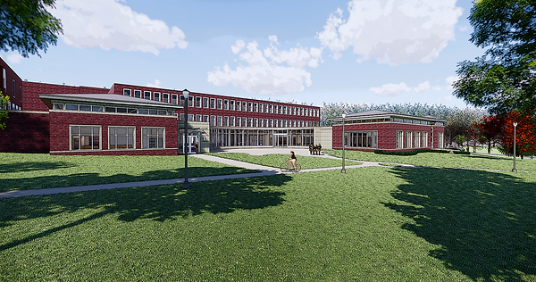 EXTERIOR JB COMMONS.png
