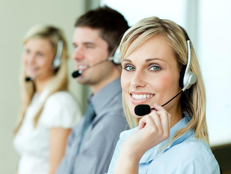 Support operators