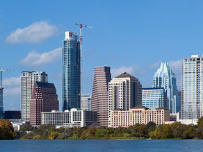 Social Media Marketing for Small Business in Austin, TX