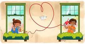 Love Telephone