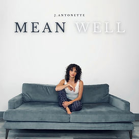 Mean Well Official COVER.jpg