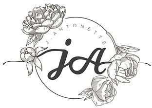 JA logo 2019_edited.jpg