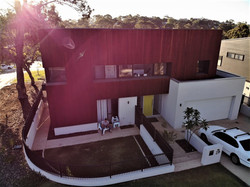 Valley Road - 1 | Lanigan Architects