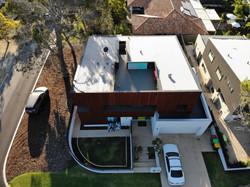 Valley Road - 2| Lanigan Architects