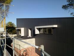 Valley Road - 5 | Lanigan Architects
