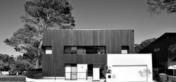 Valley Road - 3 | Lanigan Architects