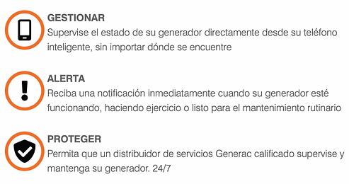 Captura de Pantalla 2021-07-18 a la(s) 18.22.47.png