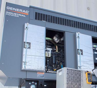 GeneratorService-1_edited.jpg