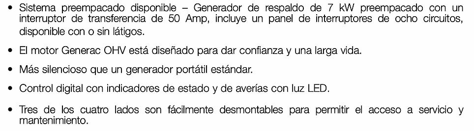 Captura de Pantalla 2021-07-21 a la(s) 18.44.43.png