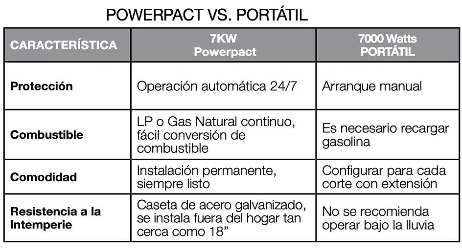 Captura de Pantalla 2021-07-21 a la(s) 18.43.28.png