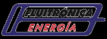02-fluitronica energia logo sin fondo.png