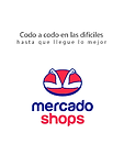 mercadoshop.png