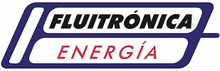 logo Fluitronica Energia.png