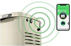Wifi-module-1.jpeg