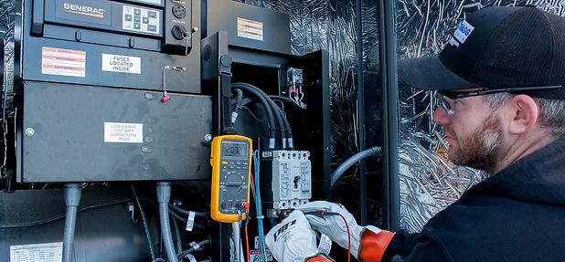 GeneratorService-2.jpeg