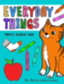 Coloring Book Cover 2 lo res.jpg