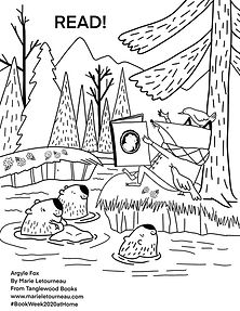Argyle Read Coloring page.jpg