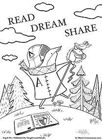DREAM SHARE READ Coloring pg.jpg