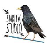 Starling_studio lowres.jpg