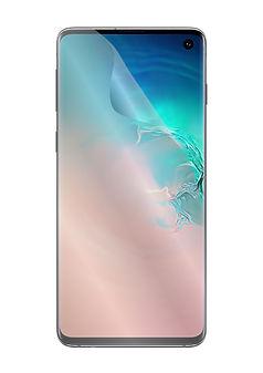 Samsung s10 пленка ТПЮ-01.jpg